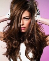 Get Healthy Hair with Silicone Free Products